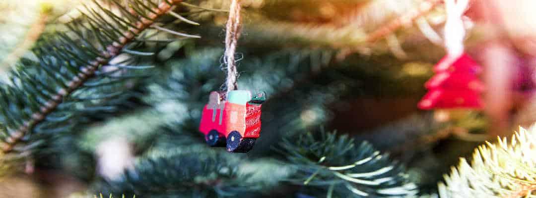 find den rigtige julegave der overrasker