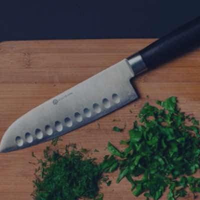 god-kvalitets-koekkenkniv