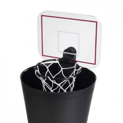 køb en basket kurv med lyd som sjov gave