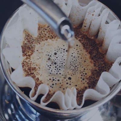 kaffekursus-coffee-collective