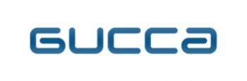 gucca-logo