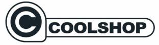 coolshop-logo