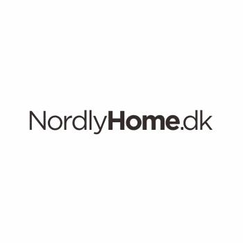 nordlyhome-logo