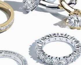Flotte smykker fra Abelstedt