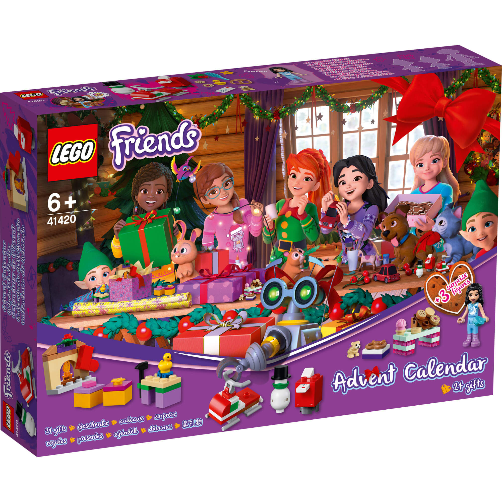 lego-friends-julekalender-2020